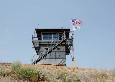 slide-mountain-tower